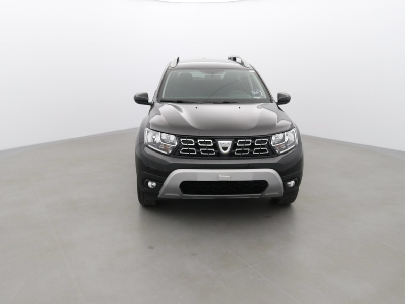 DACIA DUSTER 1.5 BLUE DCI 115CH 15 ANS 4X2 E6U : 58602 - Photo 3