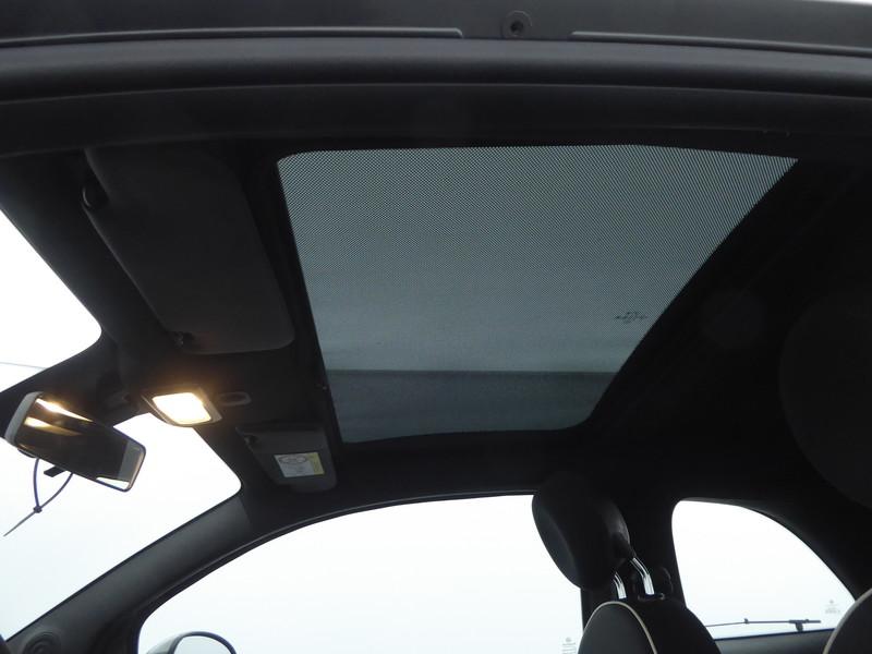 FIAT 500 1.0 70CH SERIE 8 HYBRID LOUNGE : 59085 - Photo 10