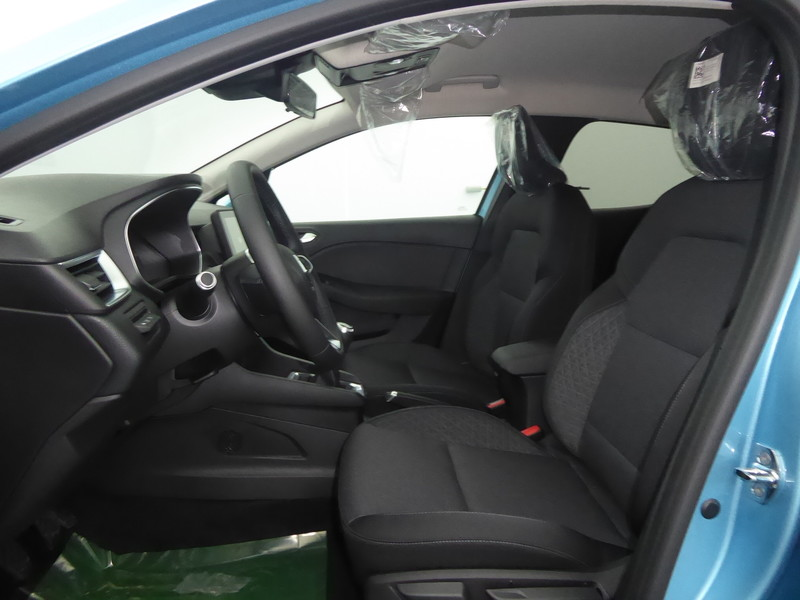 RENAULT CLIO V 1.0 TCE 90CH ZEN : 59329 - Photo 7