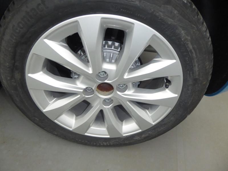 RENAULT CLIO V 1.0 TCE 90CH ZEN : 59329 - Photo 9