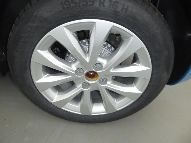 RENAULT CLIO V 1.0 TCE 90CH ZEN : 59330 - Photo 9
