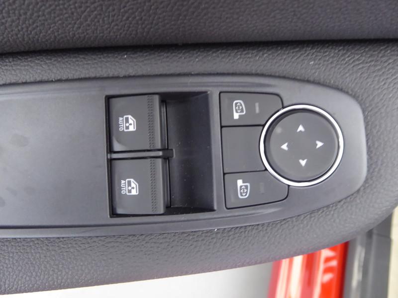 RENAULT CLIO V 1.5 BLUE DCI 85CH ZEN : 59435 - Photo 10