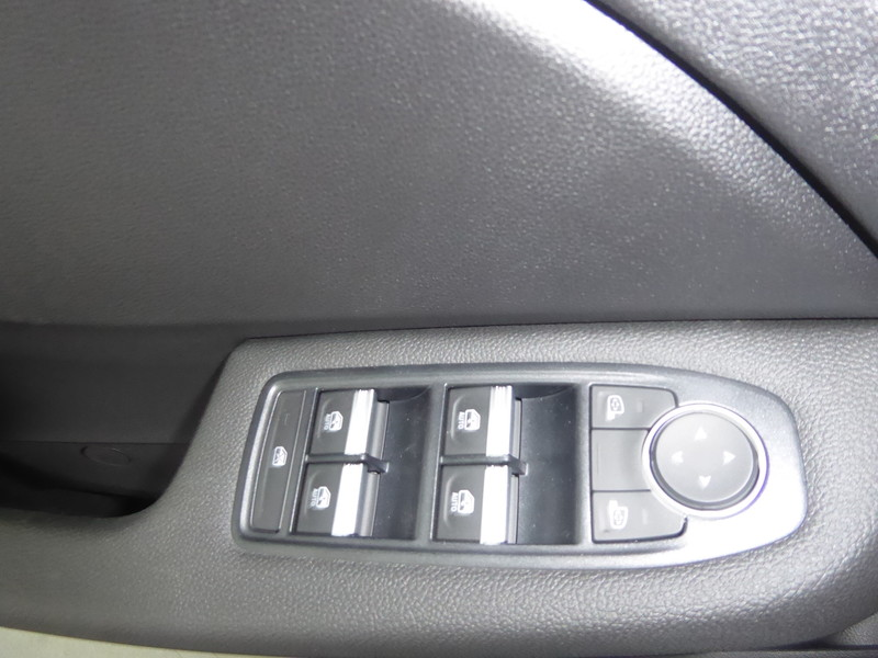 RENAULT CLIO V 1.0 TCE 90CH ZEN -21 : 59470 - Photo 10