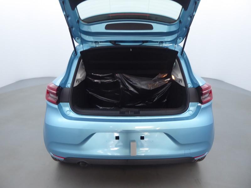 RENAULT CLIO V 1.0 TCE 90CH ZEN -21 : 59483 - Photo 6