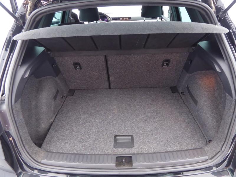 SEAT ARONA 1.0 ECOTSI 115CH XCELLENCE : 60209 - Photo 6
