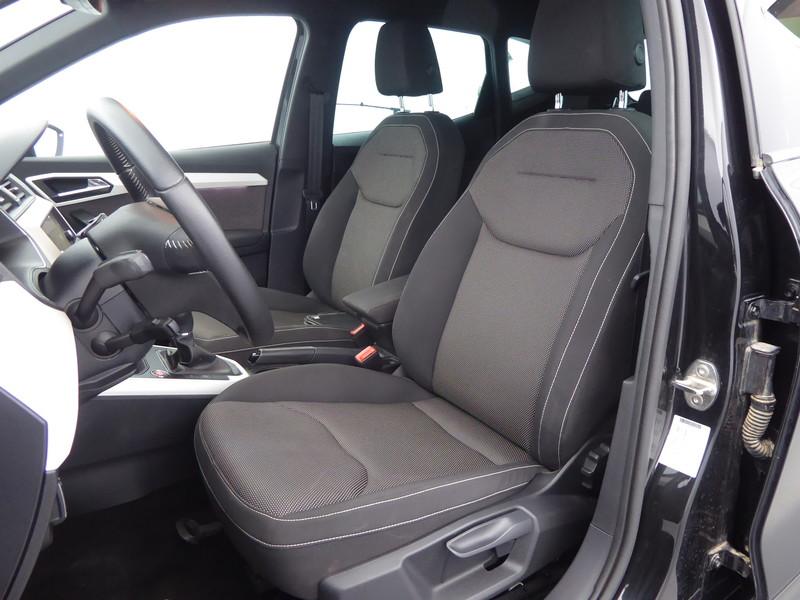 SEAT ARONA 1.0 ECOTSI 115CH XCELLENCE : 60209 - Photo 7