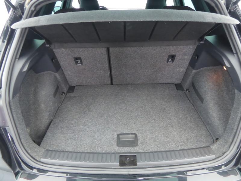 SEAT ARONA 1.0 ECOTSI 115CH XCELLENCE : 60211 - Photo 6