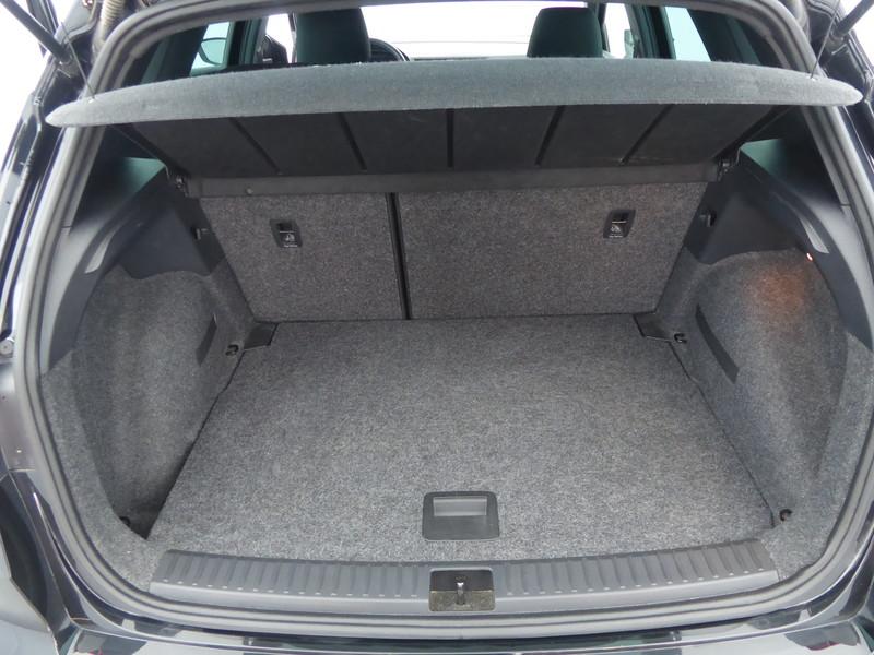 SEAT ARONA 1.6 TDI 95CH XCELLENCE EDITION DSG : 60243 - Photo 6