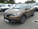 KADJAR  1.5 DCI 110CH ENERGY INTENS ECO² - ref: 48510