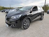 KADJAR  1.5 DCI 110CH ENERGY INTENS ECO² - ref: 48638