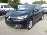 KADJAR  1.5 DCI 110CH ENERGY INTENS ECO² - ref: 48685