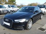 A6  2.0 TDI 190CH ULTRA AMBIENTE S TRONIC 7 - ref: 49382
