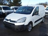 CITROEN BERLINGO - ref: 49473