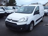CITROEN BERLINGO - ref: 49474