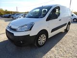CITROEN BERLINGO - ref: 49476