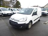 CITROEN BERLINGO - ref: 49480
