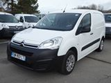 CITROEN BERLINGO - ref: 49572