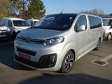 CITROEN SPACETOURER - ref: 49665
