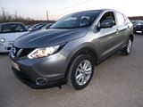 QASHQAI  1.6 DCI 130CH BUSINESS EDITION - ref: 49926
