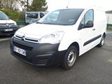 CITROEN BERLINGO - ref: 49930