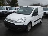 CITROEN BERLINGO - ref: 50168