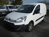 CITROEN BERLINGO - ref: 50171