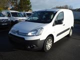 CITROEN BERLINGO - ref: 50172