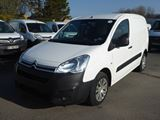 CITROEN BERLINGO - ref: 50177