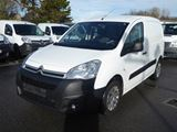 CITROEN BERLINGO - ref: 50179