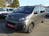 CITROEN SPACETOURER - ref: 50214