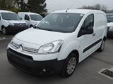 CITROEN BERLINGO - ref: 50857