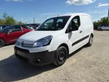 CITROEN BERLINGO - ref: 51001