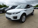 LAND-ROVER EVOQUE - ref: 51389