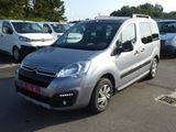 CITROEN BERLINGO - ref: 52198