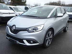 RENAULT SCENIC IV en vente a marchand