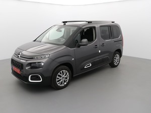 CITROEN BERLINGO - ref: 52678