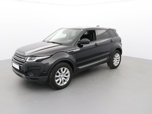 LAND-ROVER EVOQUE - ref: 52970