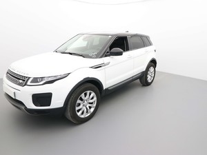 LAND-ROVER EVOQUE - ref: 52974
