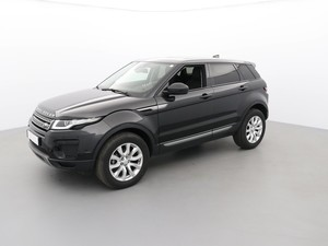 LAND-ROVER EVOQUE - ref: 52975