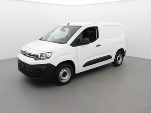 CITROEN BERLINGO - ref: 53207
