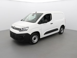 CITROEN BERLINGO - ref: 53240