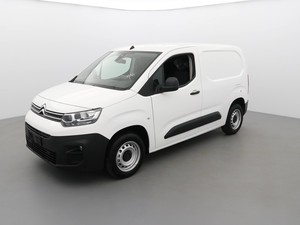 CITROEN BERLINGO - ref: 53243