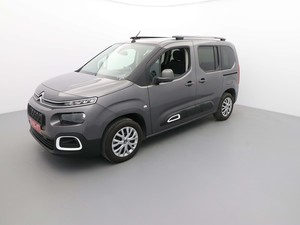 CITROEN BERLINGO - ref: 53300