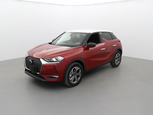 DS DS 3 CROSSBACK - ref: 53305