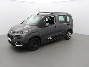 CITROEN BERLINGO - ref: 53592