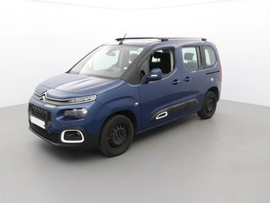CITROEN BERLINGO - ref: 53593