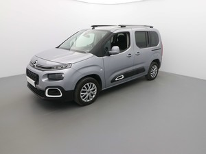 CITROEN BERLINGO - ref: 54281