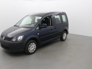 VOLKSWAGEN CADDY - ref: 54336