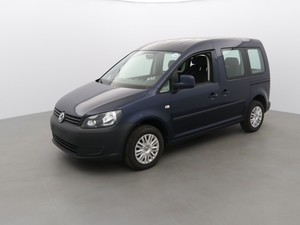 VOLKSWAGEN CADDY - ref: 54342