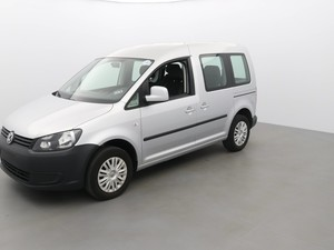 VOLKSWAGEN CADDY - ref: 54343